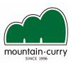mountaincurry